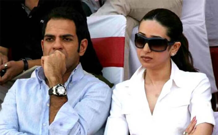 past tensed when karishma kapoor revealed she was not just beaten by ex husband but also auctioned on her honeymoon itself 01sssdsdsdsdsds